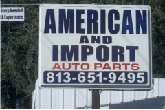 FireShot-Capture-012-American-And-Import-Auto-Parts