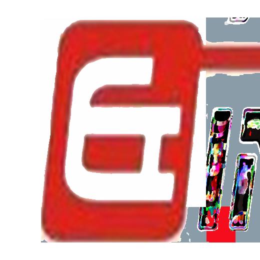 site-identity