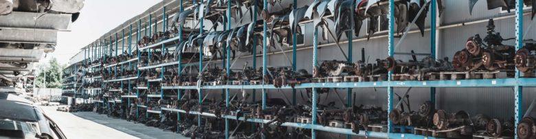 used-auto-parts-salvage-